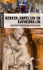 <b>Anton Sinke</b>,Kerken, kapellen en kathedralen