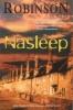 Robinson, Nasleep