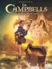 Munuera Jose-luis, Campbells, de 05