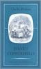 , Ch.  Dickens, David Copperfield deel I