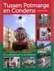<b>Henk de Vries</b>,Tussen Potmarge en Condens