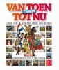 <b>Canon van de vaderlandse geschiedenis (Van Nul tot Nu) 01</b>,van Hunnebedden tot pruikentijd.