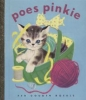 K. en B. Jackson, Poes Pinkie