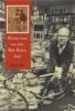 Martin Ros, Herinneringen aan mijn rijke roomse jeugd