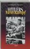 <b>Werner Maser</b>,Hitlers Mein Kampf