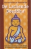Dr. Ton van Gelder, ,De lachende Boeddha