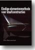 <b>Johan Blaauwendraad</b>,Eindige-elementenmethode voor staafconstructies