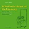 <b>E. van Poppelen</b>,Zelfreflectie binnen de kinderopvang