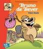 Van de Vijver Michiel & Maarten  Gerritsen, Bruno de Bever Hc01