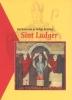 Ludo Jongen, Het leven van de heilige bisschop Sint Ludger