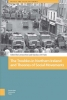 ,<b>Protest and Social Movements The Troubles in Northern Ireland and Theories of Social Movements</b>