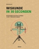 <b>Richard Brown</b>,Wiskunde in 30 seconden