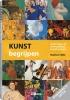 <b>Stephen Little</b>,Kunst begrijpen (nieuwe editie)
